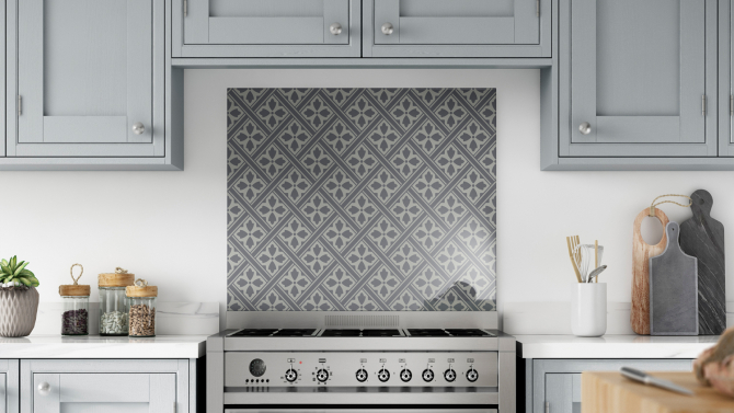 LA52239-Laura-Ashley-Splashback-Mineral-Grey-900-x-750-Roomset-web