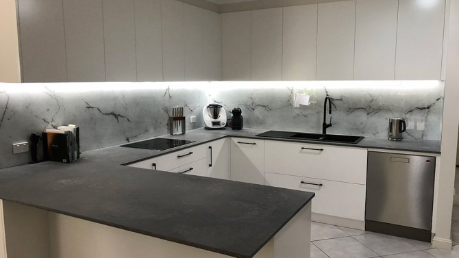 Printed-Glass-Splashbacks-1024x640