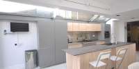 ceramic-kitchen-worktops-london
