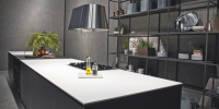 ceramic-worktops-london-uk