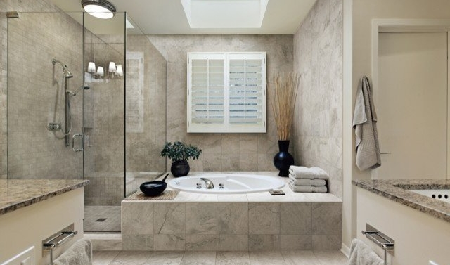home-design-we-share-elegant-bathroomitalian-porcelain-tiles