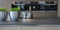 kitchen-ceramic-worktops-london