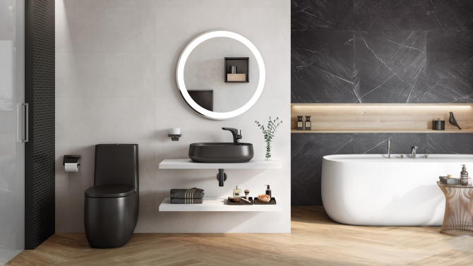roca-bathroom-promotion-design_dezeen_2364_hero-1